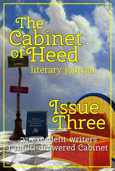 The Cabinet Of Heed - Issue 3 Cover_1280