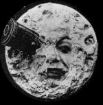 Le_Voyage_dans_la_lune_