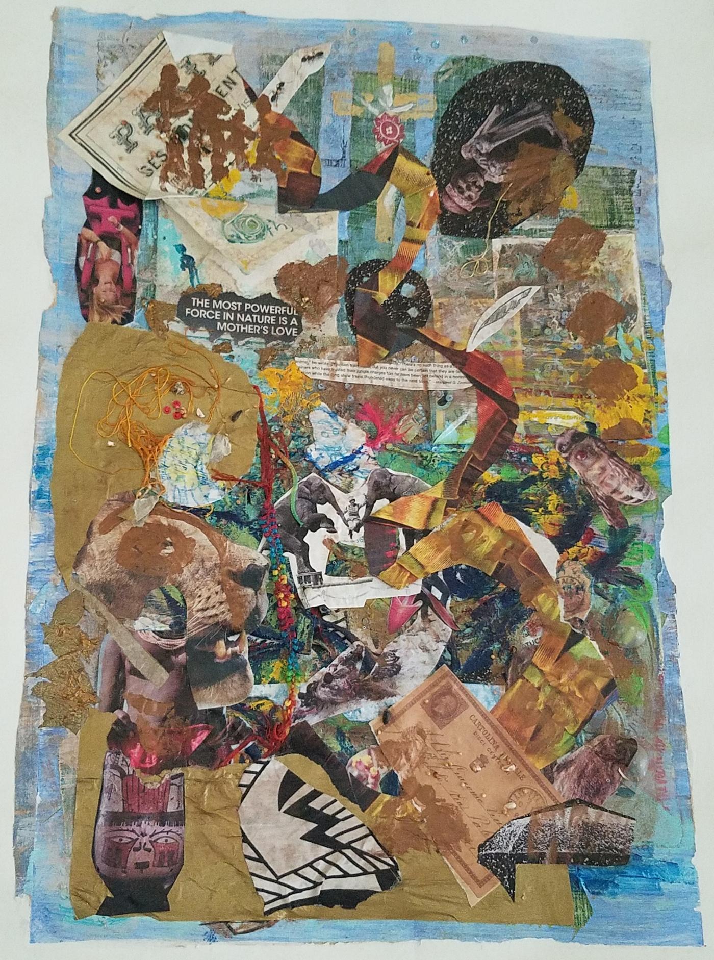 Daftar Harga Ipi Volume 8 Issue 1 By Pharma Publications Issuu Cerruti Cra133sbu02bk Hitam Ring Silver Literaryjournal The Cabinet Of Heed Making Amy