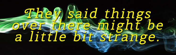 Song Lyric Banner1